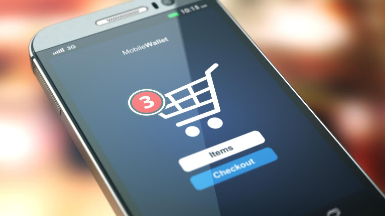 Omni-channel – SIX Payment Services 4ed30cf66d